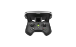skycontroller_front_0